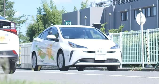 小金井自動車学校【指定】教習所|最短13日で卒業可能な東京の教習所!
